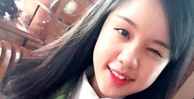 Tử vi tuổi Tân tỵ và Đinh tỵ thứ hai ngày 18-09-2017