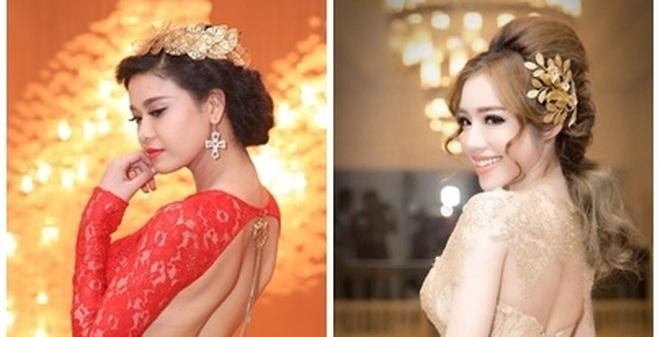 Trương Quỳnh Anh mặt thì xinh ngang Elly Trần, nhưng nhìn xuống dưới mới khiến fan ngỡ ngàng
