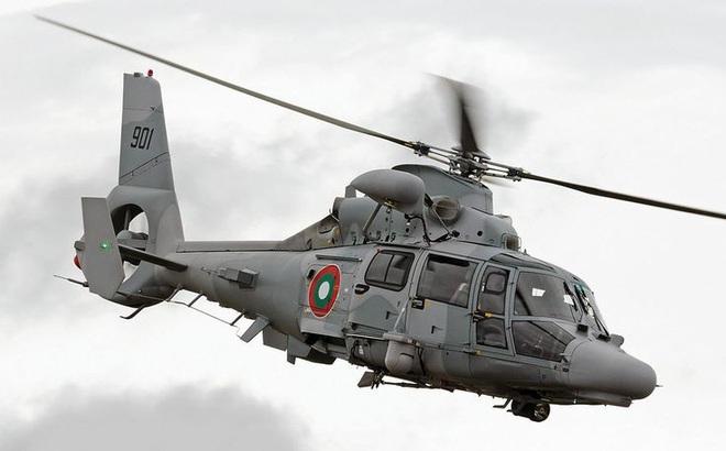 Trực thăng săn ngầm hàng đầu Đông Nam Á của Indonesia mạnh đến mức nào?