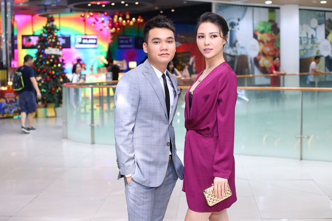 Khắc Việt: Giờ muốn lấy vợ cũng chẳng ai cưới mình - Ảnh 6.