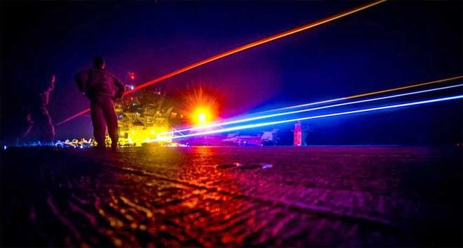 Siêu vũ khí Tia tử thần: Giấc mộng không thành của Nikola Tesla - Ảnh 5.