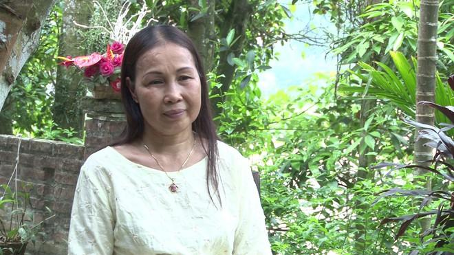 25 năm đau dạ dày hành hạ, người phụ nữ Yên Bái đã tìm được 1 phương thuốc kỳ diệu - Ảnh 1.