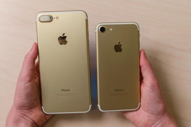 Đọc những dòng này bạn sẽ chẳng muốn mua iPhone 7 nữa - Ảnh 2.