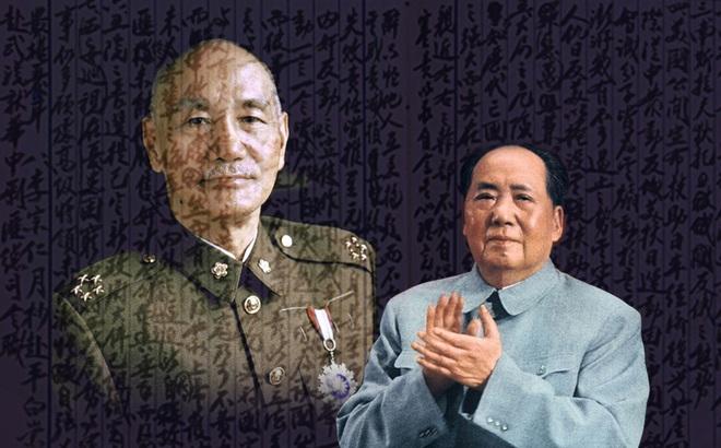 """Nhật ký Tưởng Giới Thạch hé lộ lý do """"cơ hội vàng"""" liên thủ Moskva tấn công TQ bị lỡ dở"""