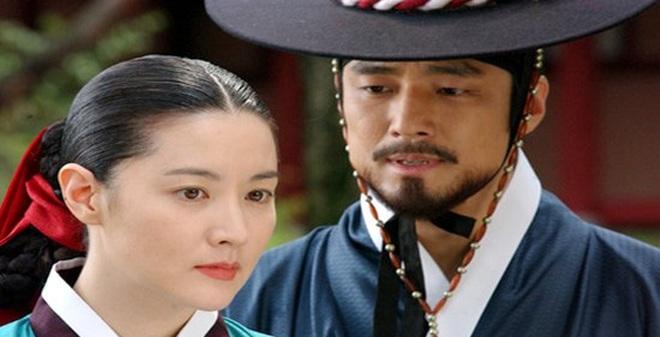 TOP 3 bộ phim Hàn vẫn chưa giảm độ HOT tại Hội yêu phim Hàn