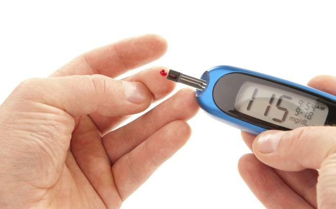 10 dấu hiệu cảnh báo bệnh tiểu đường: Chỉ cần có 1 dấu hiệu là phải khám ngay