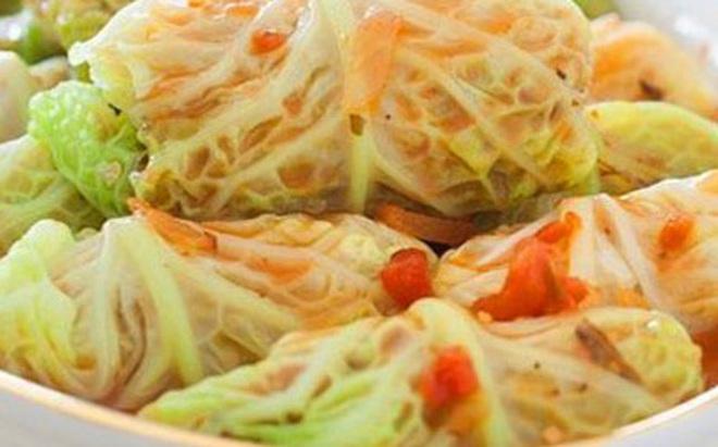 Nếu ăn rau bắp cải, bạn nhất định phải nhớ điều này