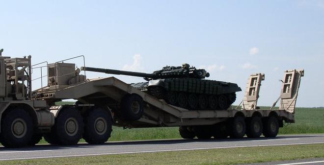 Resultado de imagen de t-72 vietnam 2016