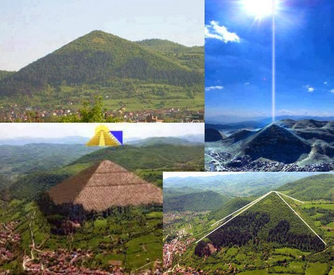 bosnian-pyramid-of-the-sun-2-14752506809