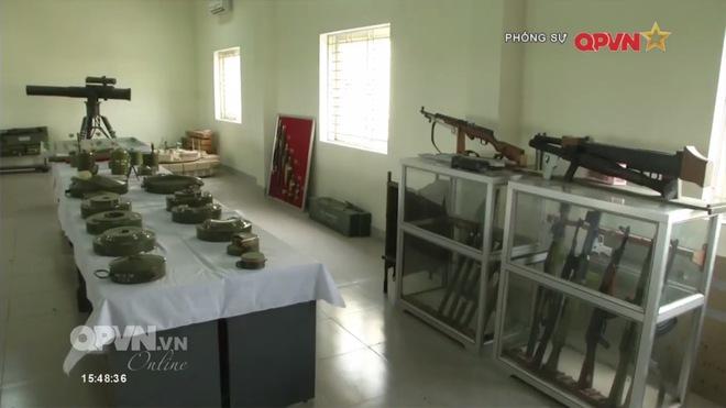 Việt Nam đưa tên lửa chống tăng TOW trở lại biên chế chiến đấu? - Ảnh 2.