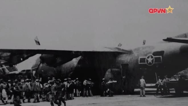 Vì sao LX không viện trợ An-12 cho Việt Nam để thay thế C-130? - Ảnh 1.