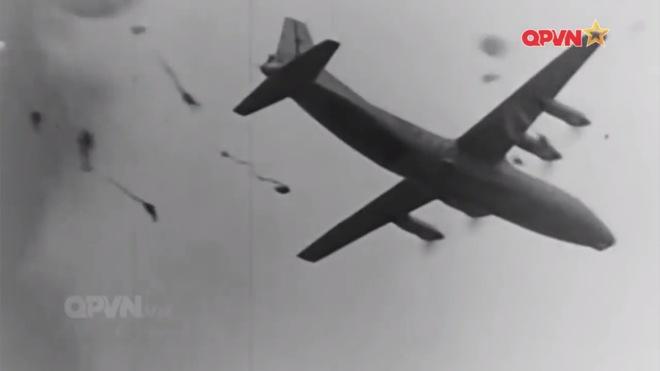 Vì sao LX không viện trợ An-12 cho Việt Nam để thay thế C-130? - Ảnh 3.