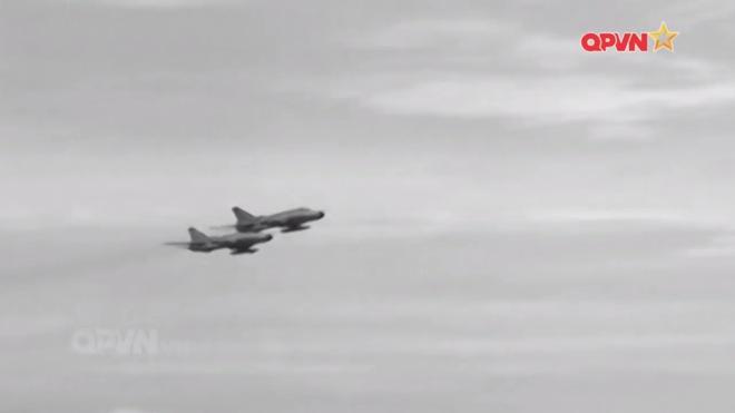 Vì sao LX không viện trợ An-12 cho Việt Nam để thay thế C-130? - Ảnh 2.