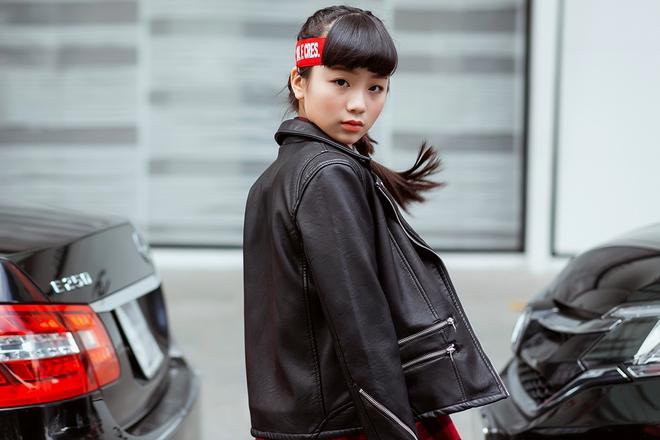 Hình ảnh người lớn của Kim Anh sau khi rời The Voice Kids - Ảnh 8.