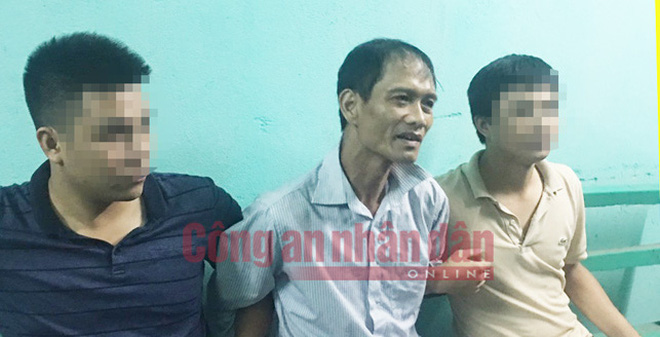 Đối tượng gây ra thảm án ở Quảng Ninh còn dự tính giết 3 người nữa rồi tự tử