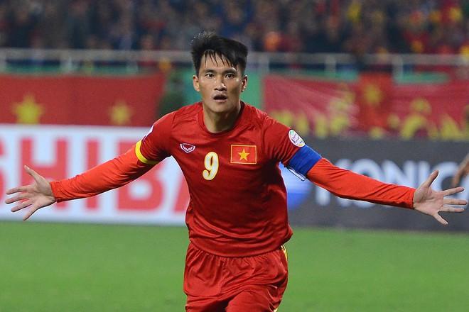 Báo châu Á chỉ ra thứ sẽ khiến ĐT Việt Nam sớm bật bãi khỏi AFF Cup - Ảnh 1.