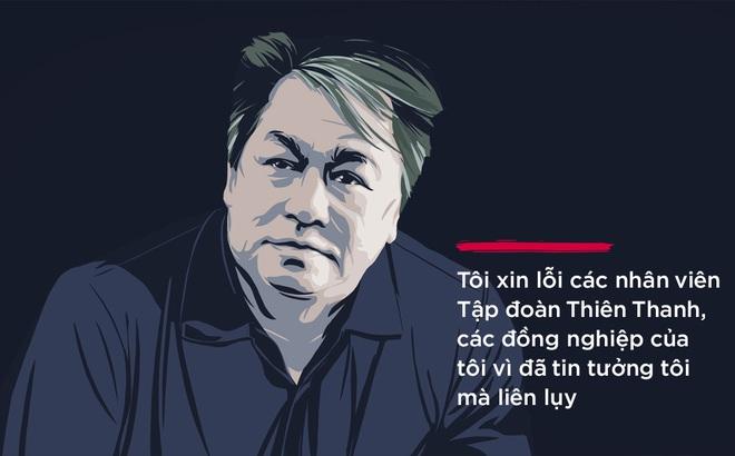 Phúc thẩm đại án thất thoát 9.000 tỉ tại VNCB: Phạm Công Danh bị bệnh trước phiên xử