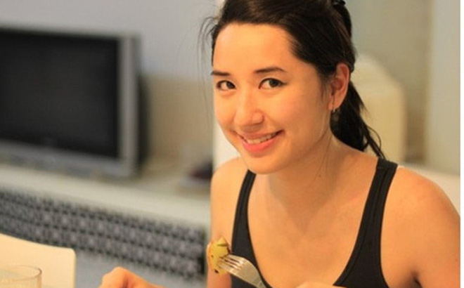 Founder Đào Chi Anh: 'Tôi không biết và cũng không muốn nghĩ đến tương lai của The KAfe'