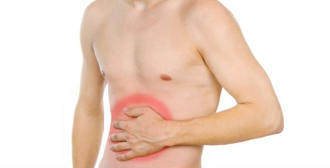 4 dấu hiệu đau bụng phải đến bác sỹ ngay