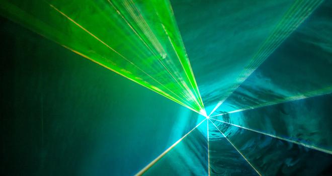 Siêu vũ khí Tia tử thần: Giấc mộng không thành của Nikola Tesla - Ảnh 4.