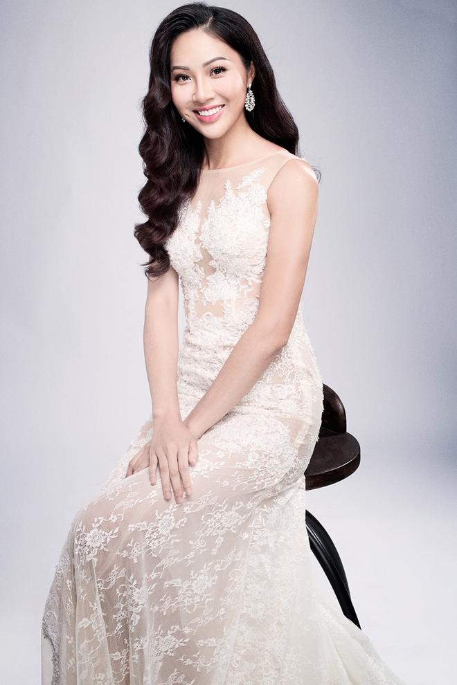 Đại diện Việt Nam gặp sự cố tại cuộc thi Hoa hậu Thế giới 2016 - Ảnh 3.
