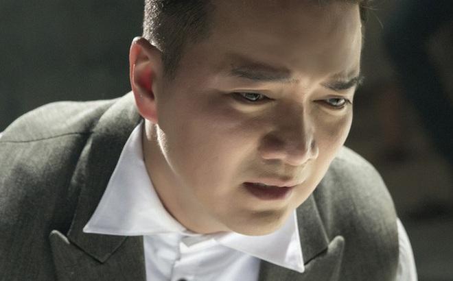 """Lãi suất kép - """"cái bẫy"""" khiến gia đình Đàm Vĩnh Hưng đổ nợ"""