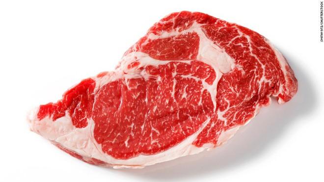 Chất béo tốt giảm 27% nguy cơ tử vong do ung thư, tiểu đường, tim - Ảnh 10.