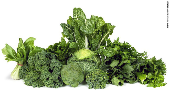 Chất béo tốt giảm 27% nguy cơ tử vong do ung thư, tiểu đường, tim - Ảnh 12.