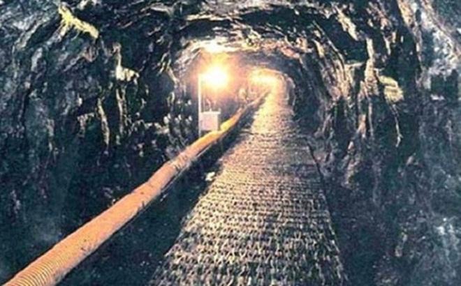 Triều Tiên đào 20 đường hầm sẵn sàng đánh Hàn Quốc?