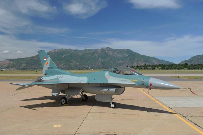 Việt Nam có thể chi 30 triệu USD mua radar tần số cao của Mỹ - Ảnh 3.