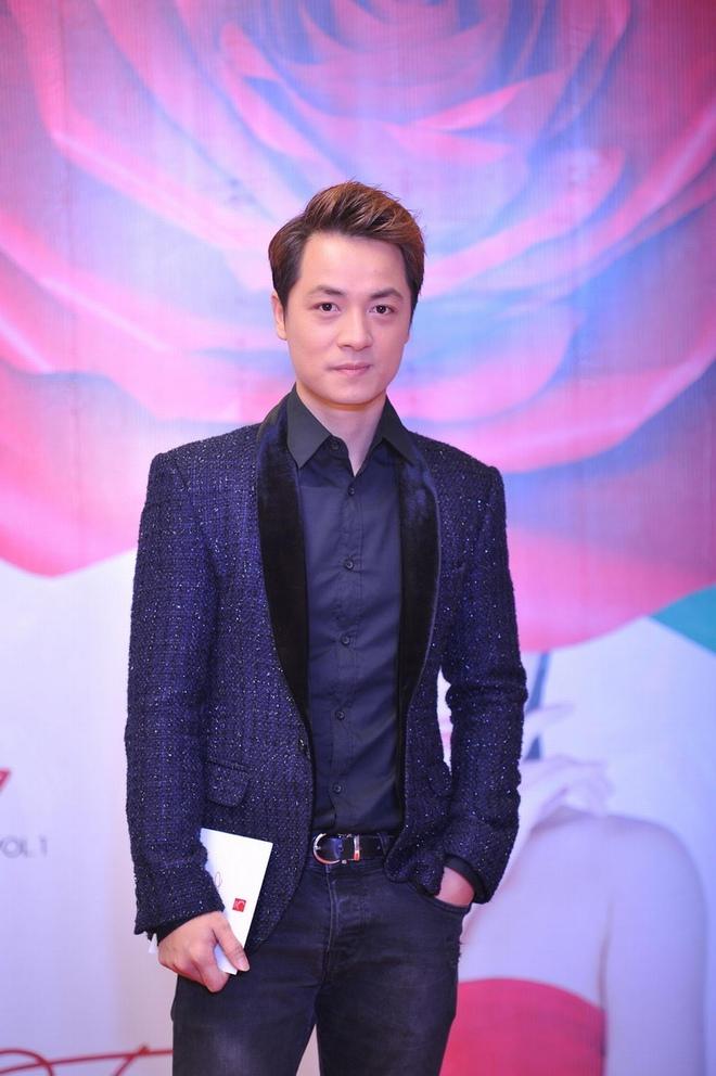 Đăng Khôi hết lời khen ca sĩ Thu Hằng chịu chi - Ảnh 5.