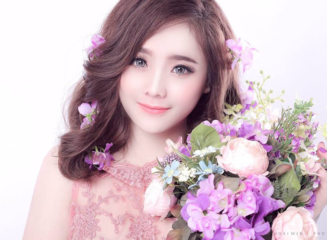 bien hoa girls Free to join & browse - 1000's of asian women in bien hoa, dong nai - interracial dating, relationships & marriage with ladies & females online.
