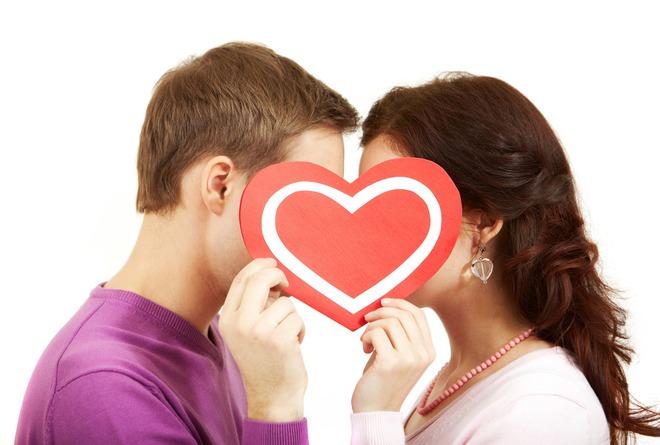 Khám phá: 10 tác dụng kỳ diệu của nụ hôn đối với sức khỏe - Ảnh 3.