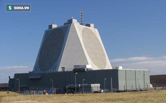 Bán radar cho quốc gia phi đồng minh, Mỹ vô tình giúp Trung Quốc buôn vũ khí