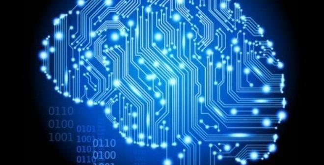 Đây chính là công nghệ sẽ giúp máy tính mô phỏng thành công bộ não con người