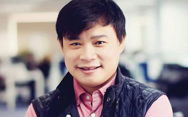 Theo như dự tính, cuối năm nay DesignBold có thể đạt được mốc doanh thu 50.000 USD/ngày như game của Nguyễn Hà Đông và có thể duy trì mức này lâu hơn nhiều so với Flappy Bird.