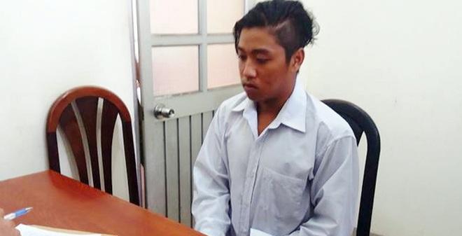 36 giờ phá trọng án, bắt hung thủ giết vợ con Trưởng ban dân vận
