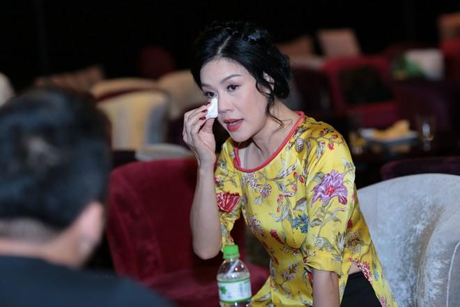 Thu Phương ra mắt album Hội Trăng kỷ niệm 30 năm ca hát - Ảnh 2.