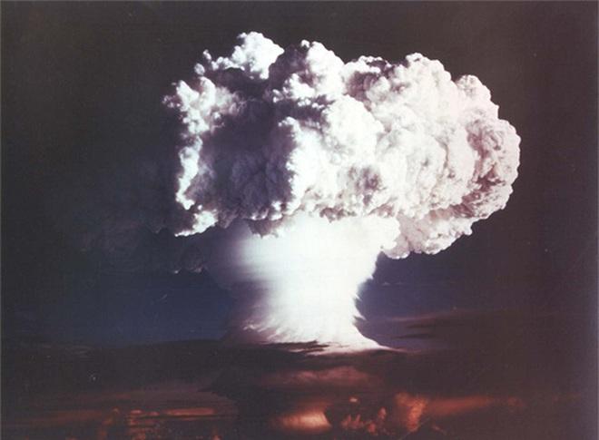 Chuyên gia hạt nhân VN: Triều Tiên