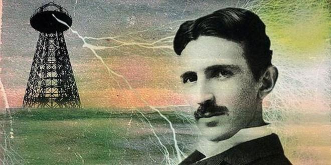 Siêu vũ khí Tia tử thần: Giấc mộng không thành của Nikola Tesla - Ảnh 6.