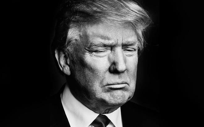 """Nếu hủy TPP, Trump sẽ trao """"chìa khóa"""" giúp Trung Quốc thành bá chủ châu Á?"""