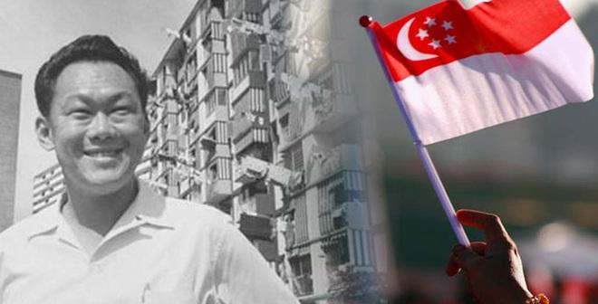 Straits Times: Người Trung Quốc đang lầm tưởng lớn về Singapore