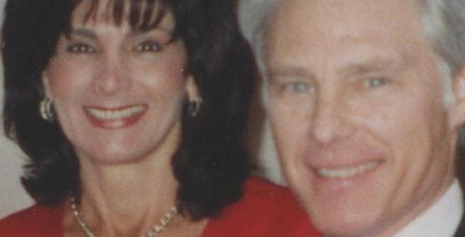 Người chồng chọn ngày Valentine để sát hại vợ sau 14 năm chung sống