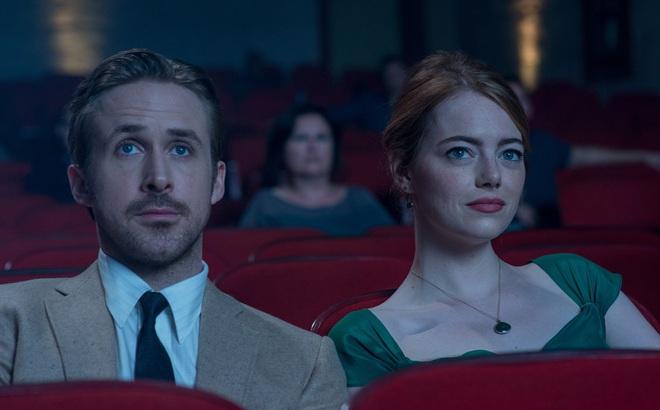 """Sau """"Me Before You"""", đây sẽ là bộ phim khiến các cô gái xao xuyến khi đến rạp"""