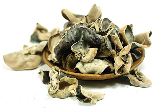Vì sao các chuyên gia gọi nấm là món ăn của thượng đế? - Ảnh 7.