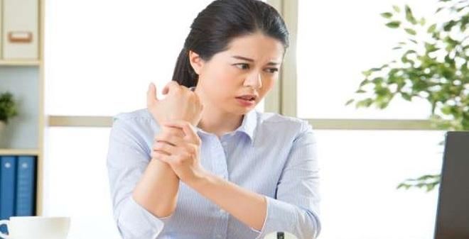 Những sai lầm trong chế độ ăn có thể gây hại cho xương