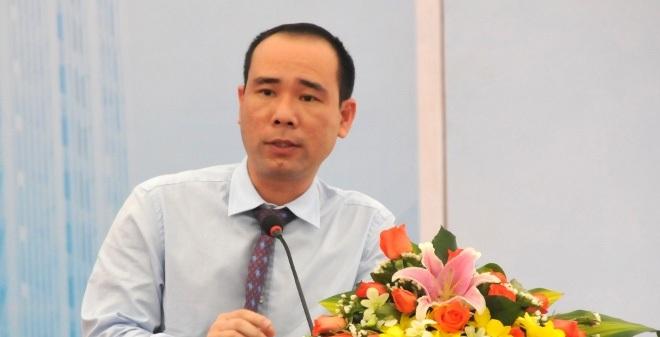Khởi tố, bắt tạm giam nguyên Tổng giám đốc PVC cùng 3 thuộc cấp
