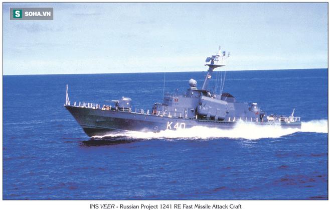 Sputnik: Ấn Độ đang đàm phán, muốn bán công nghệ tối tân của tàu ngầm Scorpene cho VN - Ảnh 1.