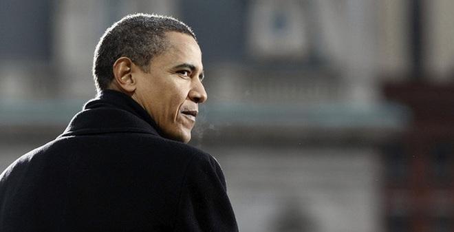 Chỉ 100 ngày nữa ông Obama sẽ về hưu, đây là 3 di sản lớn nhất và gây tranh cãi nhất trong cuộc đời Tổng thống của ông