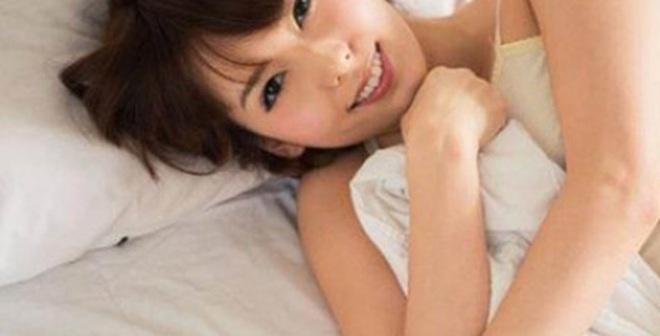 """Những tai nạn chết người của các nữ diễn viên """"phim người lớn"""" Nhật Bản"""